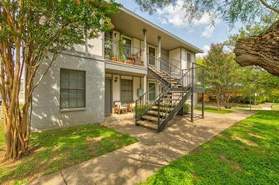 3700 WASHBURN AVE, Fort Worth, TX 76107 - Photo 1