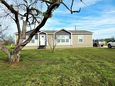117 S CEDAR ST, Trent, TX 79561 - Photo 2