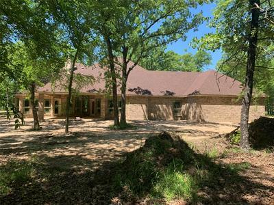 6629 INDIAN SPRINGS, Malakoff, TX 75148 - Photo 2