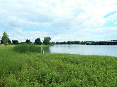 L 344 DEEP WATER COVE, Corsicana, TX 75109 - Photo 2