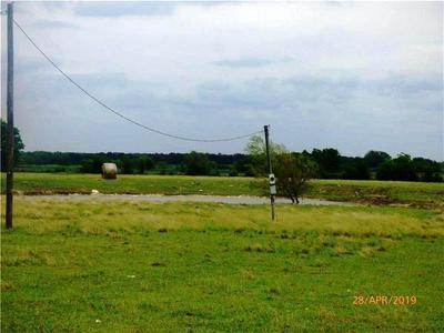 TBD FM 1553, Leonard, TX 75452 - Photo 2