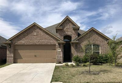 4309 CHERRY LN, MELISSA, TX 75454 - Photo 1