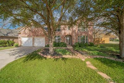 929 SOUTHWOOD DR, Highland Village, TX 75077 - Photo 2