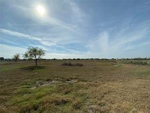 7167 MITCHELL DR, Terrell, TX 75160 - Photo 2