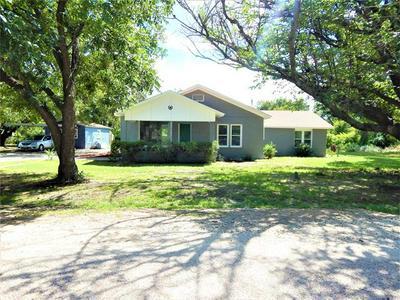 635 GOIN ST, Clyde, TX 79510 - Photo 1
