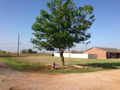 1601 DERRICK DR, HASKELL, TX 79521 - Photo 1