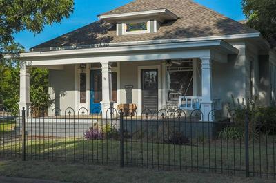 501 N CHURCH ST, Decatur, TX 76234 - Photo 1