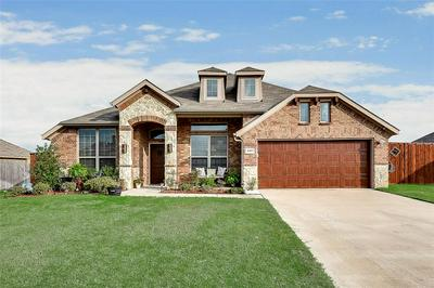 123 HILLCREST WAY, CRANDALL, TX 75114 - Photo 2