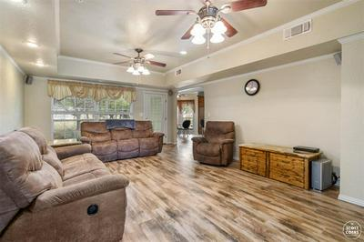 7951 COUNTY ROAD 292, Early, TX 76802 - Photo 2