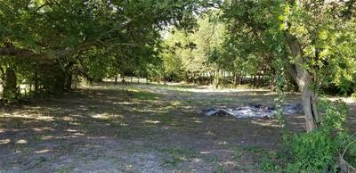 000 FM 513, Lone Oak, TX 75453 - Photo 2
