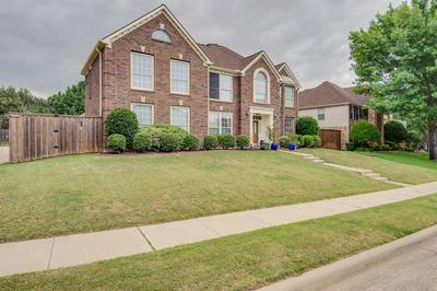 629 FOREST BEND DR, Plano, TX 75025 - Photo 2