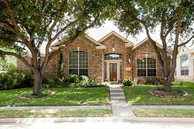 2221 BRIARY TRACE CT, Lewisville, TX 75077 - Photo 1
