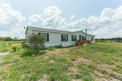 4278 COUNTY ROAD 4505, Commerce, TX 75428 - Photo 1