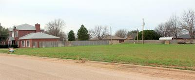 314 BONNIE LN, Haskell, TX 79521 - Photo 2