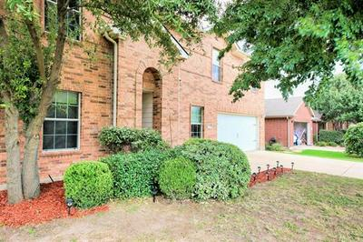 2020 CHISOLM TRL, Forney, TX 75126 - Photo 2