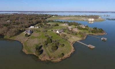 1104 DEEP WATER CV, Corsicana, TX 75109 - Photo 1