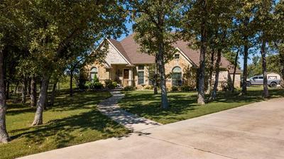 172 OVERTON RIDGE CIR, Weatherford, TX 76088 - Photo 1