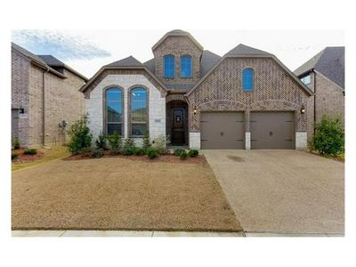 16516 AMISTAD AVE, Prosper, TX 75078 - Photo 1