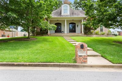 11341 CHASEWOOD DR, Tyler, TX 75703 - Photo 1