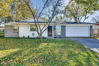 622 SUN VALLEY DR, Duncanville, TX 75116 - Photo 1