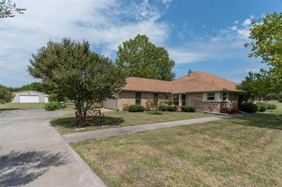 3451 COUNTY ROAD 1157, Greenville, TX 75401 - Photo 2