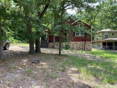 206 CALLENDER LAKE DR, Murchison, TX 75778 - Photo 2