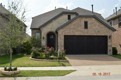 504 HIGHWOOD TRL, Lewisville, TX 75056 - Photo 1