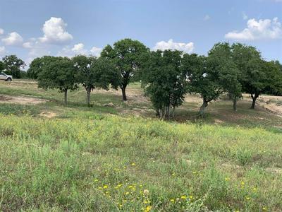 6778 FM 89, Tuscola, TX 79562 - Photo 1
