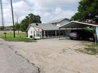 1314 RANGER HWY, Weatherford, TX 76086 - Photo 2
