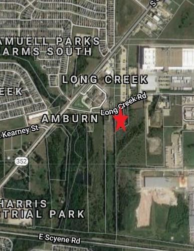 350 LONG CREEK RD, Sunnyvale, TX 75182 - Photo 2
