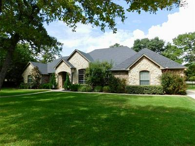 118 FRANKS RD, Decatur, TX 76234 - Photo 2
