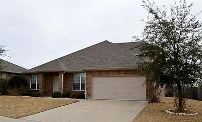 612 SAGE BRUSH DR, Weatherford, TX 76087 - Photo 1