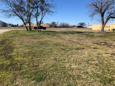 199 S FRONT ST & W ADAMS STREET, ITASCA, TX 76055 - Photo 2