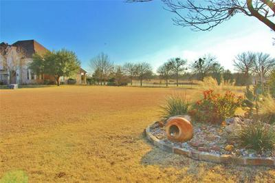 TBD BOB JONES COURT, Pottsboro, TX 75076 - Photo 1
