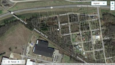 0000 HARDING STREET, Clarksville, TX 75426 - Photo 1