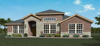 208 FINLEE LN, Red Oak, TX 75154 - Photo 1