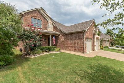 15325 RINGNECK ST, Fort Worth, TX 76262 - Photo 2