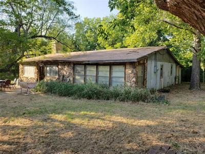 110 MULBERRY DR, Graford, TX 76449 - Photo 1
