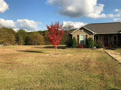 344 COUNTY ROAD 3643, Dike, TX 75437 - Photo 2