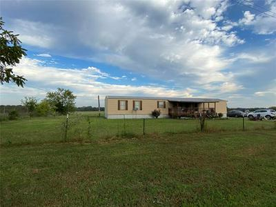 3261 VZ COUNTY ROAD 3204, Wills Point, TX 75169 - Photo 2