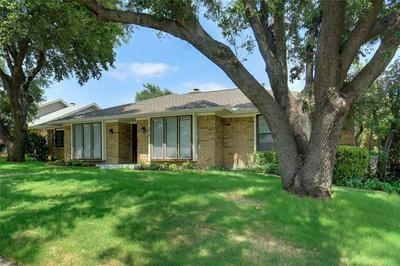 5018 MONTEGO BAY DR, Irving, TX 75038 - Photo 2