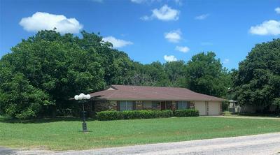 508 CHO ST, Hillsboro, TX 76645 - Photo 1