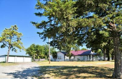 1670 COUNTY ROAD 1560, Chico, TX 76431 - Photo 1