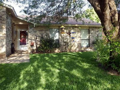 6436 SUNRISE DR, North Richland Hills, TX 76182 - Photo 1