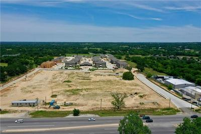 1801A FORT WORTH HWY, Weatherford, TX 76086 - Photo 2