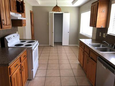 1718 GLENCAIRN LN, LEWISVILLE, TX 75067 - Photo 2