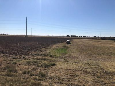 TBD E G, Munday, TX 76371 - Photo 2