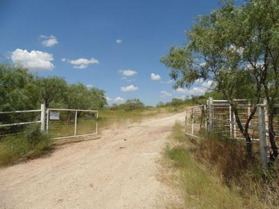 CR 170 COUNTY RD 170, Lawn, TX 79530 - Photo 2