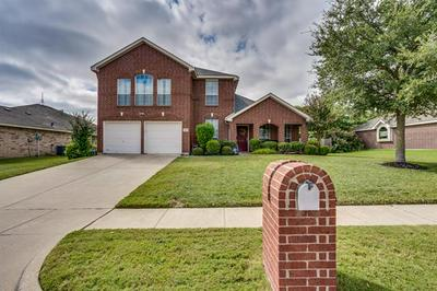 3025 DOROTHY LN, Glenn Heights, TX 75154 - Photo 1