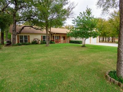 209 BLUEBONNET DR, EARLY, TX 76802 - Photo 2